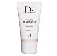 Sim Sensitive DS Perfume Free Cas Volume Conditioner - Кондиционер для объема 50 мл