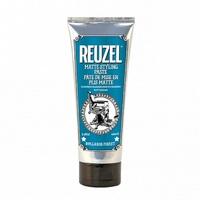 Reuzel Matte Styling Paste - Матовая паста для укладки 100 мл