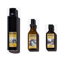 Davines Pasta & Love Set - Набор для мужчин (масло для бороды и кожи лица 50 мл, увлажняющий крем для лица и после бритья 100 мл, смягчающий гель для бритья 200 мл)