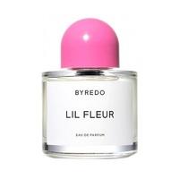 Byredo Lil Fleur Rose Unisex - Парфюмерная вода 100 мл (тестер)