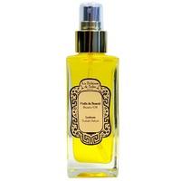 La Sultane De Saba Oil Loukoum - Масло для тела с блестками 100 мл