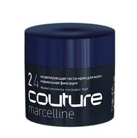 Estel Professional Haute Couture Marcelline - Моделирующая паста-крем для волос 40 мл
