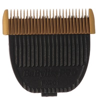 Babyliss Pro FX811ME(35008110) - Нож к машинке FX811E (45 мм)