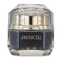 D'beaucer Royal De Caviar Capsule Cream - Крем для лица капсульный черная икра 50 г