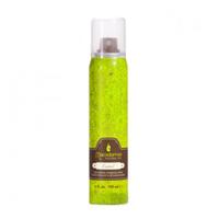 Macadamia Control Hair spray - Лак подвижной фиксации, влагостойкий 100 мл