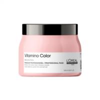 L'Oreal Professionnel Serie Expert Vitamino Color Mask - Маска для окрашенных волос 500 мл