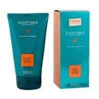 Biomed Hairtherapy Energy Hair Miracle Cream - Ультраувлажняющий крем 150 мл
