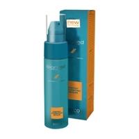 Biomed Hairtherapy Energy Hydrating Serum - Увлажняющая энергетическая сыворотка для волос 35 мл