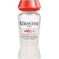 Kerastase Genesis Ampli-Force - Концентрат для ослабленных волос, склонных к выпадению 10 х 12 мл