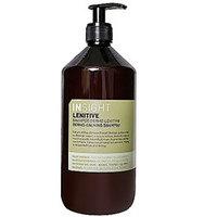 Insight Lenitive Shampoo - Смягчающий шампунь 900 мл