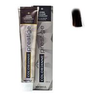 Brelil Крем-краска Colorianne Prestige 5/30 Светлый каштановый золотистый