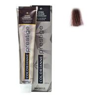 Brelil Крем-краска Colorianne Prestige 5/38 Светлый шоколад