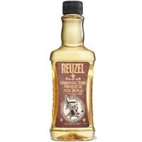 Reuzel Grooming Tonic - Груминг-тоник для укладки 500 мл
