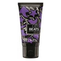 Redken City Beats Color Crem East Village Violet - Крем для волос с тонирующим эффектом ярких цветов фиолетовый 85 мл