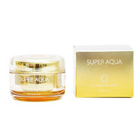 Missha Super Aqua Cell Renew Snail Cream Single Unit - Крем для лица улиточный 52 мл