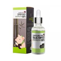 Elizavecca Milky Piggy Galactomyces 100% Serum - Сыворотка со 100% экстрактом галактомисиса 150 мл