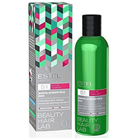 Estel Professional Beauty Hair Lab - Шампунь-активатор роста волос 250 мл