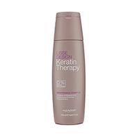 Alfaparf Lisse Design Maintenance Shampoo - Кератиновый шампунь-гладкость для волос 250 мл