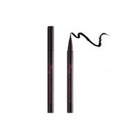 Fascy Super Slim Waterproof Pen Liner Black - Подводка для глаз (черная) 0,6 г