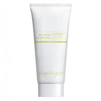 Algologie Moisturizing Gel Cream - Увлажняющий матирующий гель-крем для жирной и смешанной кожи 100 мл