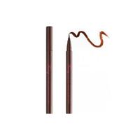 Fascy Super Slim Waterproof Pen Liner Brown - Подводка для глаз (коричневая) 0,6 г