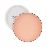 Nature Republic Shine Blossom Blusher Apricot - Румяна тон 03 (абрикос) 10 г