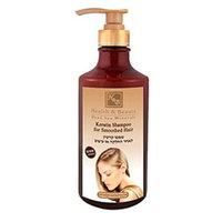 Health & Beauty Keratin Shampoo For Smoothed Hair - Шампунь для волос с кератином 780 мл