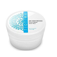 Teotema Styling Control Headstrong Math Wax - Матирующий воск 50 мл