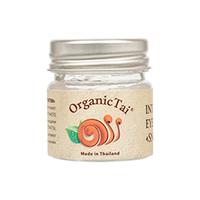 Organic Tai Eye Gel - Интенсивный гель для век «с экстрактом улитки» 30 мл