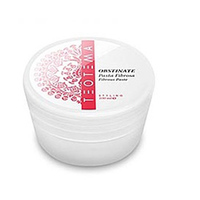 Teotema Styling Obstinate Fibrous Paste - Крем-паста 50 мл