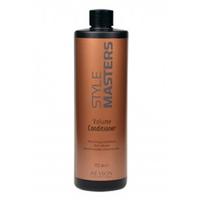 Revlon Professional SM Volume Conditioner - Кондиционер для объема волос 750 мл