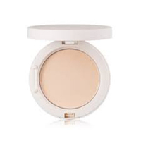 Innisfree Uv Whitening Pact SPF50+PA+++ Natural Beige - Пудра для лица тон 21 (натуральный бежевый) 11 г