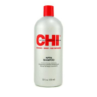 CHI Infra Treatment - Кондиционер Чи Инфра 946 мл