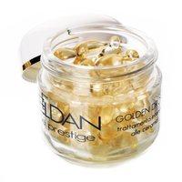 Eldan Golden Drops - Золотые капли с церамидами 60 шт
