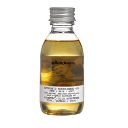 Питательное масло для волос Davines