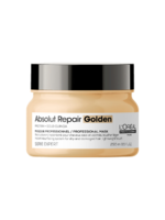 L'Oreal Professionnel Serie Expert Absolut Repair Gold Mask - Маска для восстановления поврежденных волос 250 мл