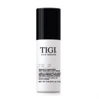 TIGI Hair Reborn Restorative IlluminOil - Масло-уход для волос 50 мл