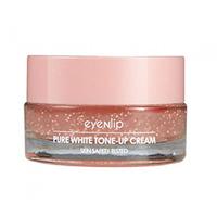 Eyenlip Pure White Tone-Up Cream - Крем для лица осветляющий тонирующий 30 г