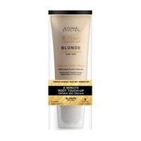 "Alterna Stylist 2 Minute Root Touch-up Blonde - Консилер для корней волос ""Блонд"" 30мл"