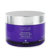 Alterna Caviar Anti-aging Replenishing Moisture Masque - Маска интенсивное восстановление и увлажнение 161 мл
