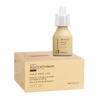 Brelil Hair Life  REPAIR - Реструктурирующий  лосьон моментального действия 12x10 мл
