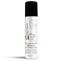 Brelil Bio Traitement Beauty Hair ВВ Powder - Сухое средство длительного действия для придания объёма 100 мл