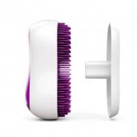 Cactus Barbora Royal Purple - Расческа для волос