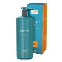 Biomed Hairtherapy Energy Shampoo - Энергетический шампунь 1000 мл