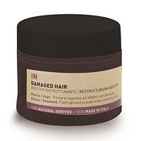 Insight Damaged Hair Restructurizing Booster - Бустер для поврежденных волос 35 г