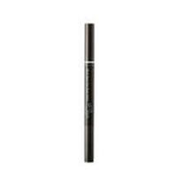 Skinfood Eye Black Eye Brow Pencil - Карандаш для бровей тон 2 12 г