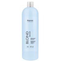 Kapous Blond Bar Blond Cremoxon - Кремообразная окислительная эмульсия с экстрактом жемчуга 6% 1000 мл