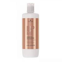 Schwarzkopf BlondMe Premium Developer - Премиум-окислитель 6% 1000 мл