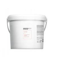 Algologie Aroma Body By Algologie Slimming Wrap - Обертывание с гуараной и кофеином для коррекции фигуры 3 кг
