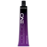 """Selective Colorevo - Крем-краска для волос 6.15 темный блондин """"трюфель"""" 100 мл"""